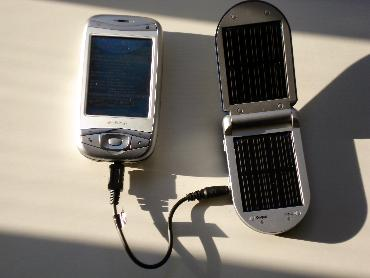 solar charger 002